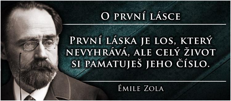Emile-Zola-O-první-lásce