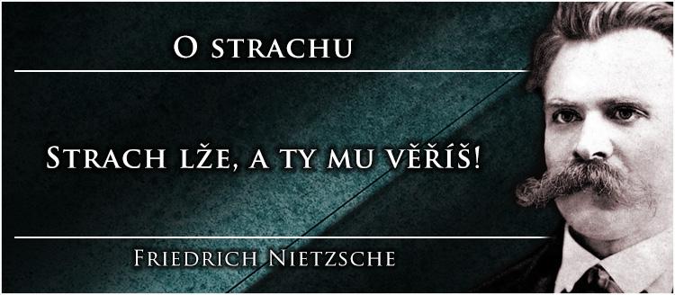 Friedrich-Nietzsche-O-strachu