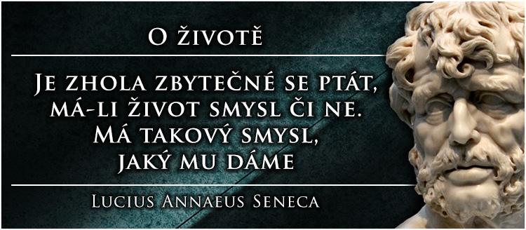 Lucius-Annaeus-Seneca-O-životě