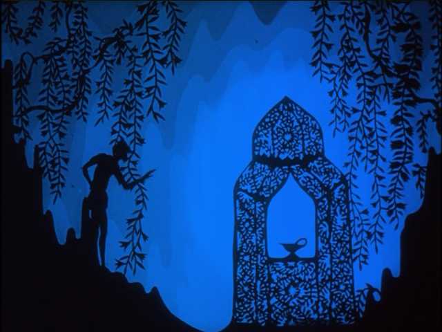 prince-achmed