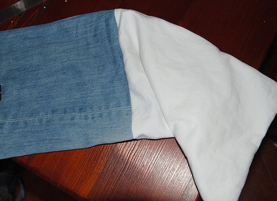 žebradlo-vytažení-podšívky2