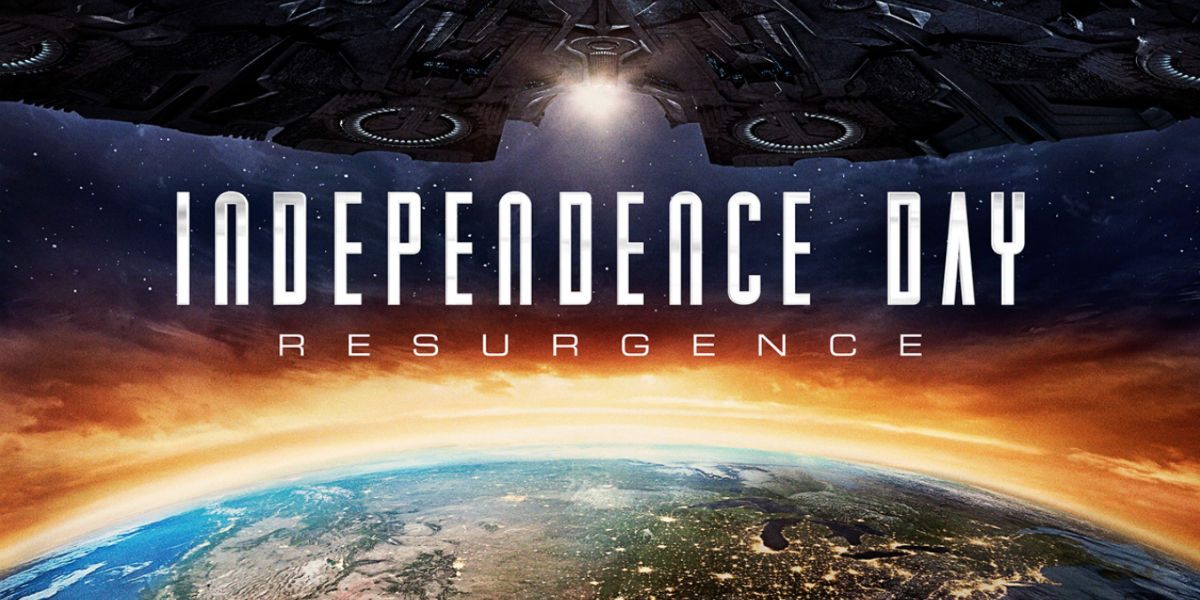 independence-day-2-logo