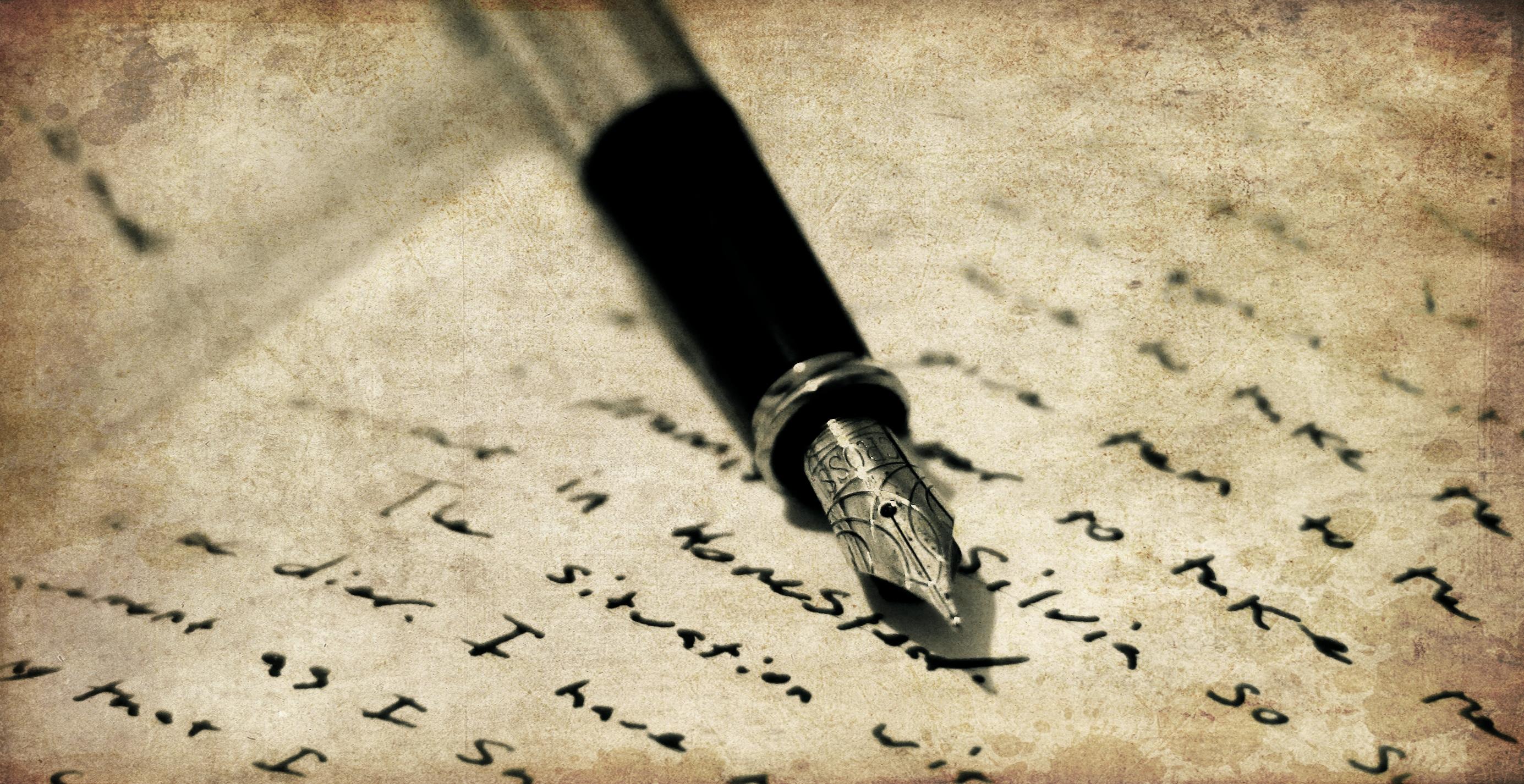 psaní-thumg