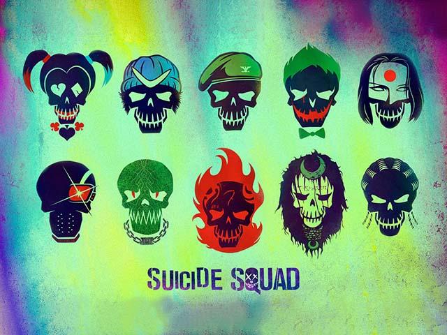 suicide-squad-thumb