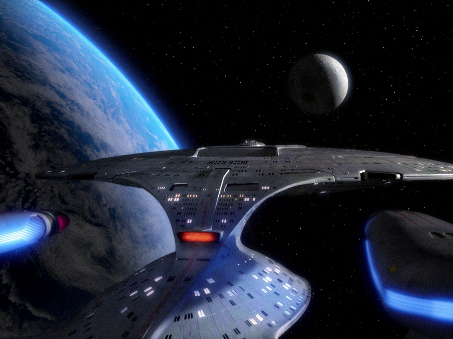 star-trek-enterprise-d