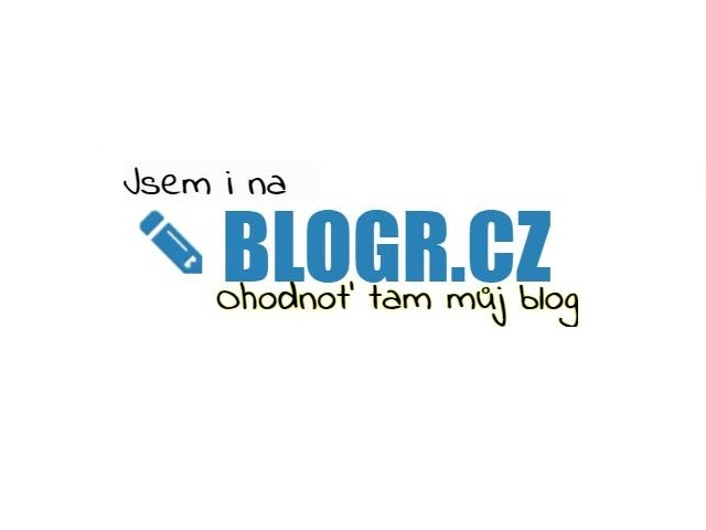blogr-thumb