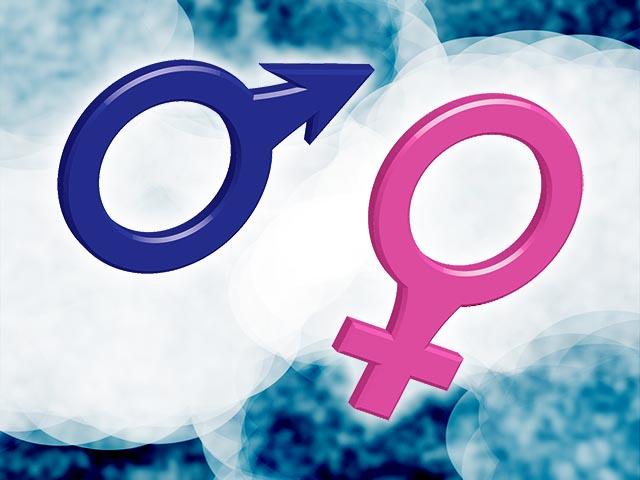 gender-thumb
