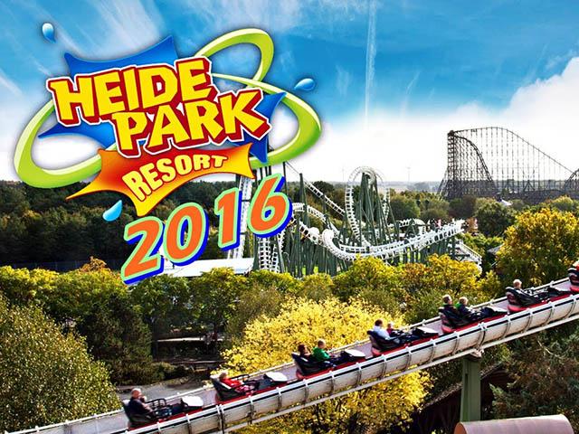 heide-park-thumb