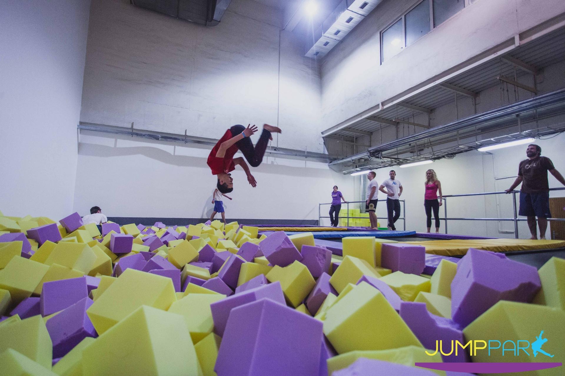 jump-park-2