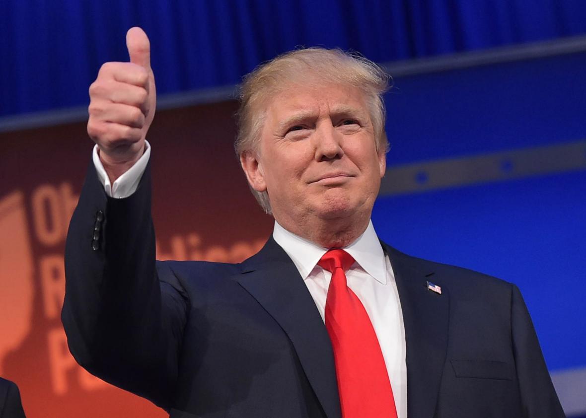 donald-trump-prezidentem