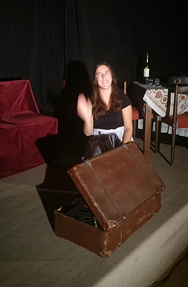 divadlo-kufr