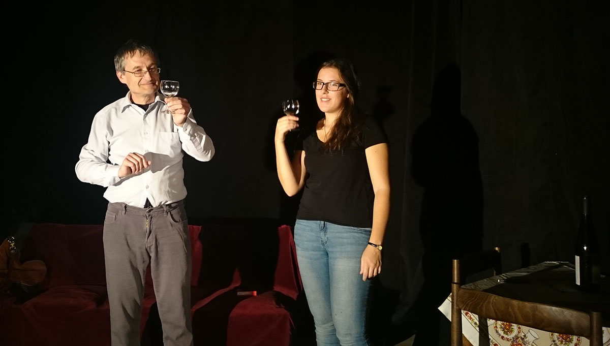 divadlo-pripitek