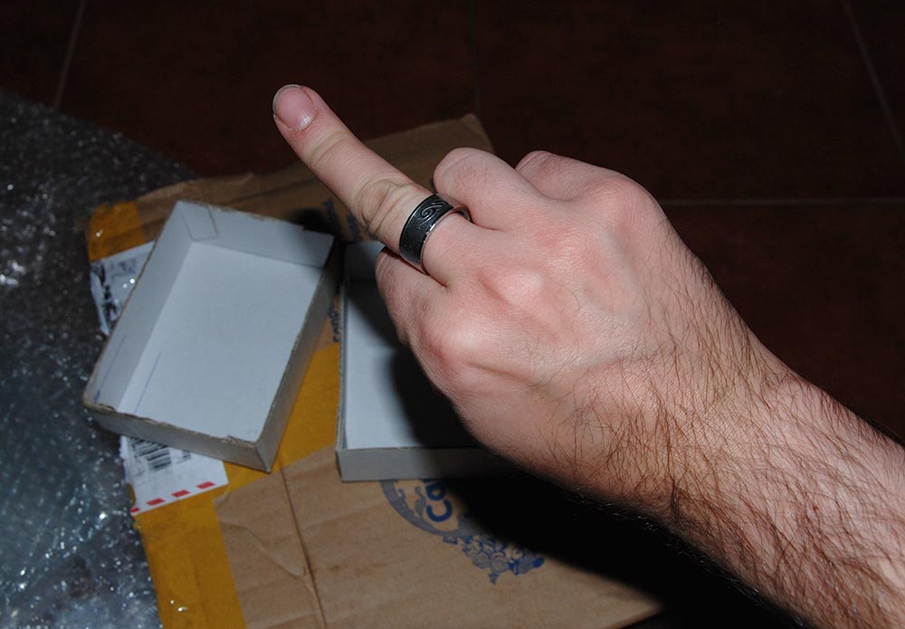 unboxing14