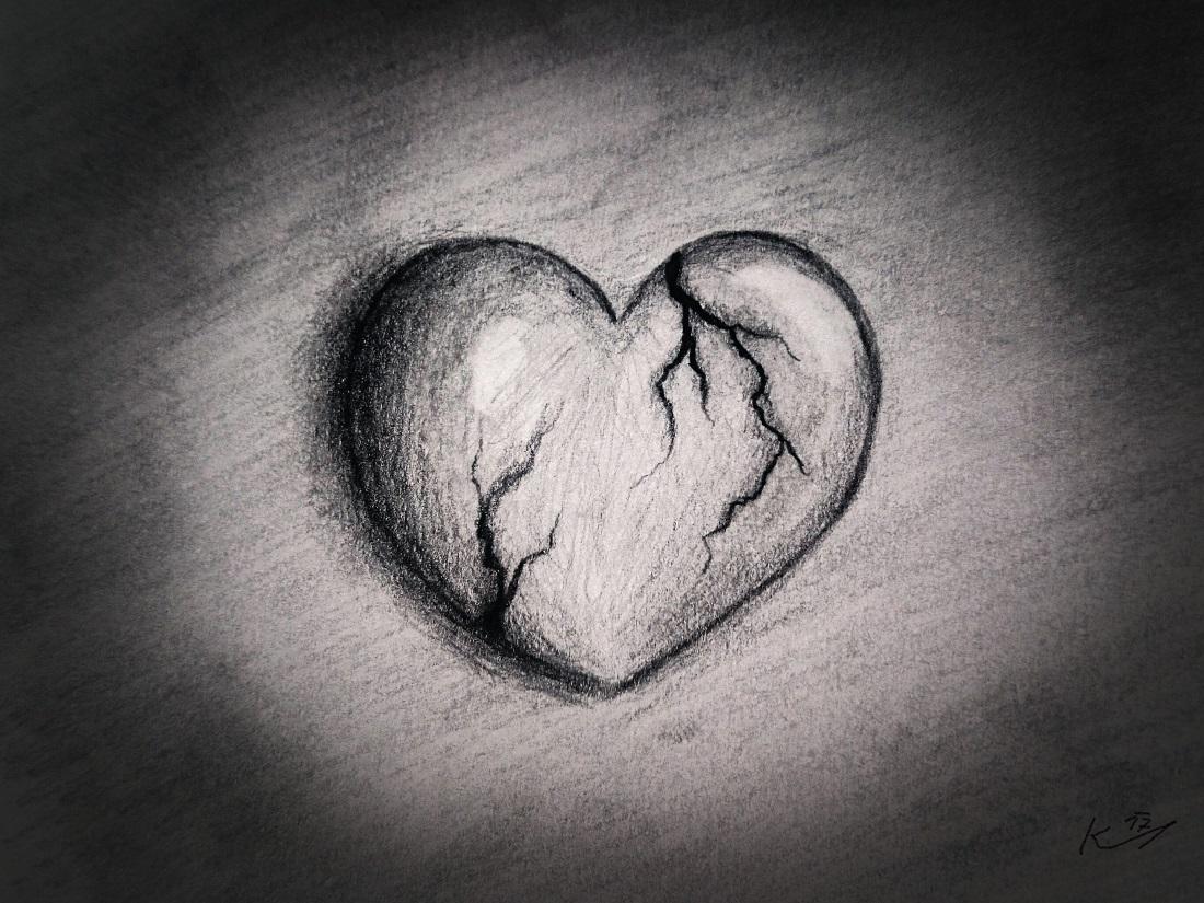 Srdce Frogos Cz